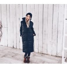 Пальто женское оптом 05125043 127