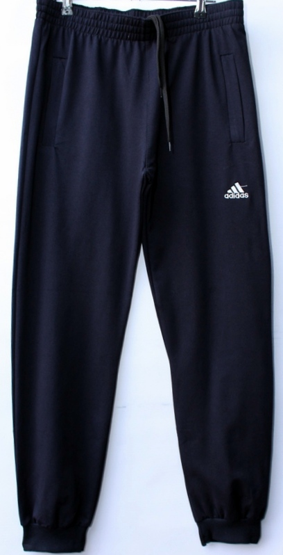 Спортивные штаны мужские оптом 89704352 6504-2