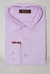 Рубашки подростковые оптом 72639540 0115-1
