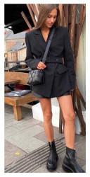 Пиджаки женские оптом 81342675 022-1