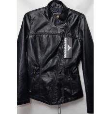 Куртка женская оптом 16928340 016