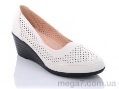 Туфли, HOROSO оптом ED02-4B