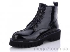 Ботинки, Teetspace-Trasta-Egga оптом XX1527-51