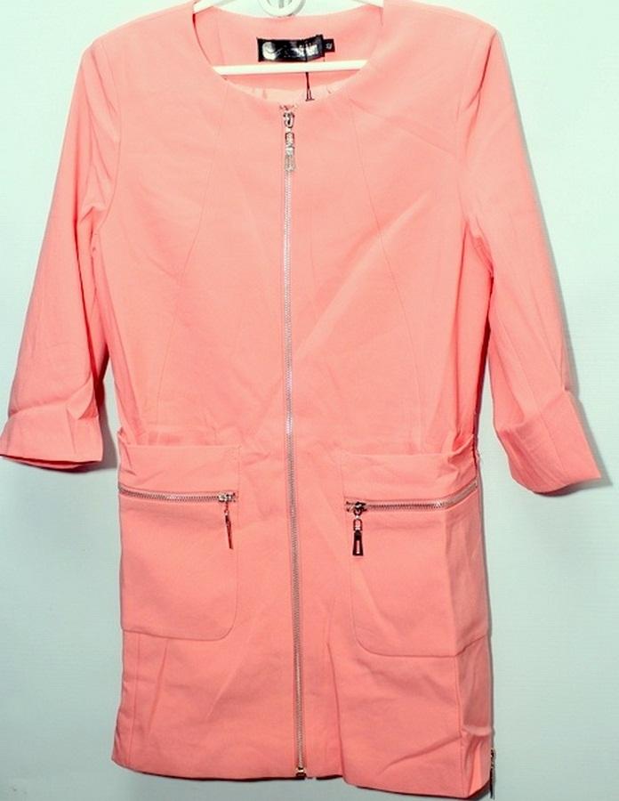 Пальто женские оптом 35786124 6838-14