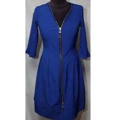 Платье женское батал оптом 231148966 047
