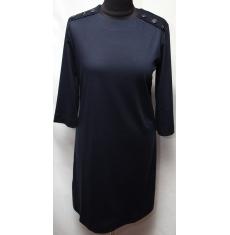 Платье женское Украина оптом 29114749 082