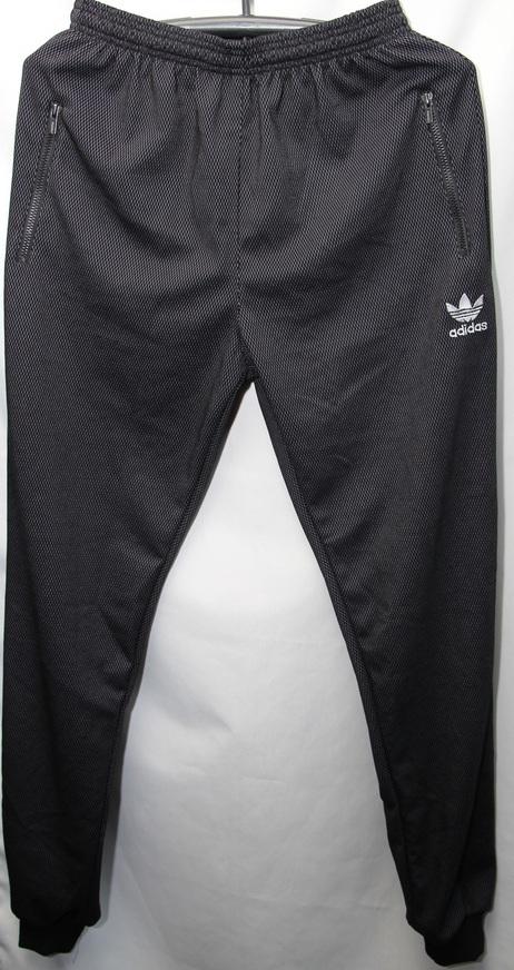 Спортивные штаны мужские 24065561 03-2