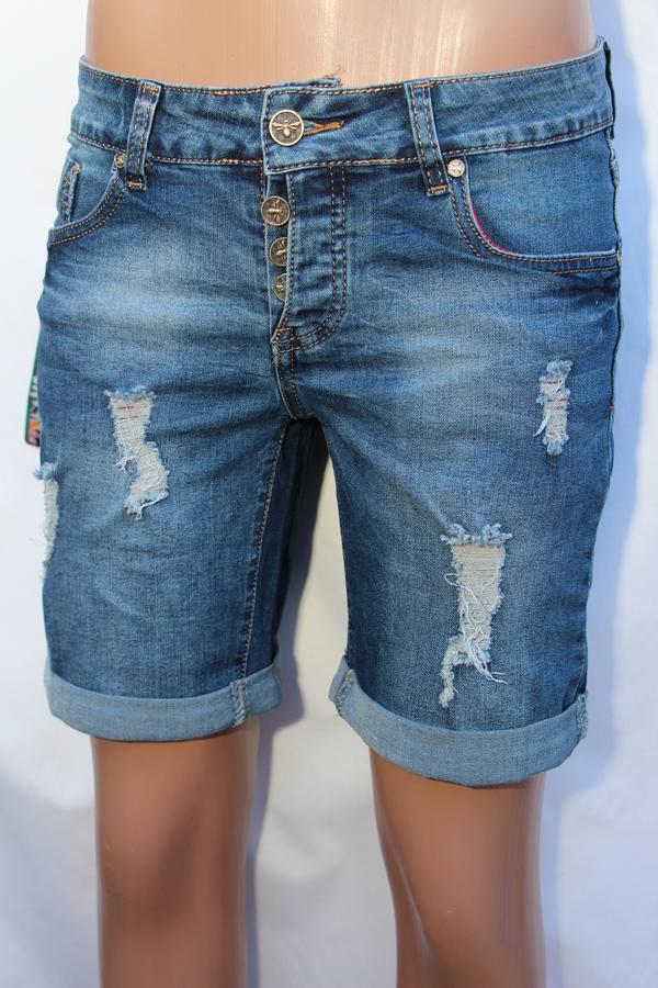 Мега джинс новочеркасская юбки джинсовые