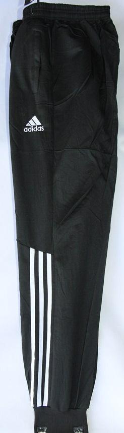 Спортивные штаны мужские 0703291 12-9