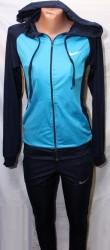 Спортивные костюмы женские оптом 86241539 678-227