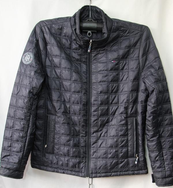 Куртки осенние мужские оптом  24081080 7449-49