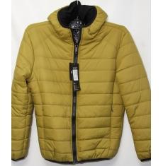Мужская куртка оптом Китай 14071709 055