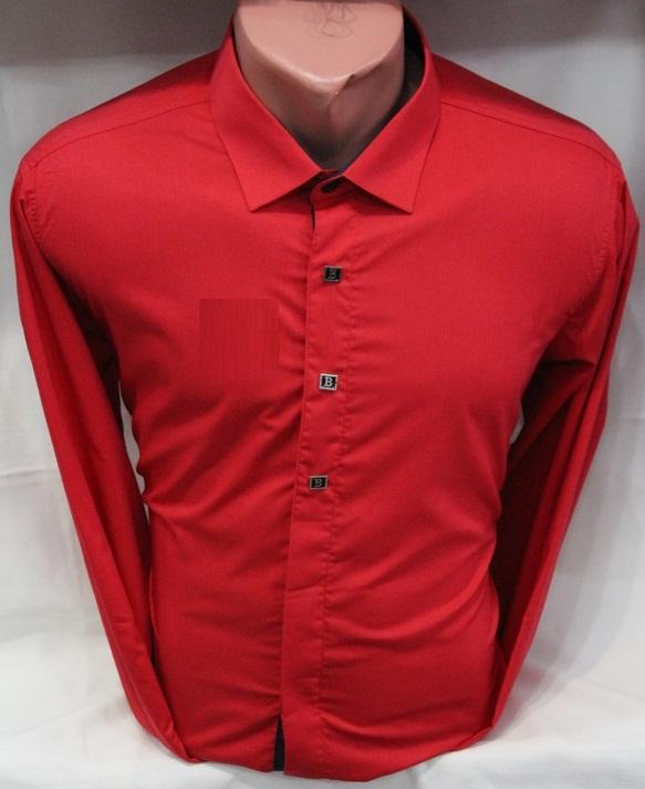 Рубашки мужские оптом 82314906 0048-39