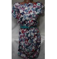 Платье женское оптом 2101628 552