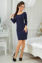 Платья женские оптом 79250648 0020-4