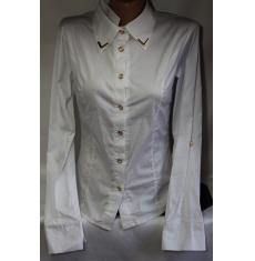 Рубашка женская оптом 01102Р5355 049