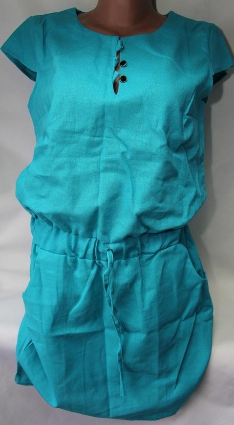 Платья женские оптом 21054851 00-95