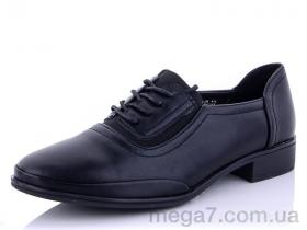 Туфли, Molo оптом 713