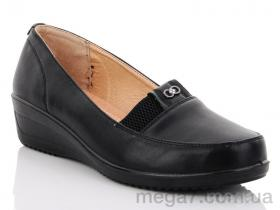 Туфли, Коронате оптом 2613-130