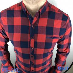 Рубашки юниор оптом 04159278 01-1