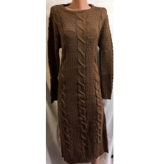 Платье женское оптом 0811823 2107