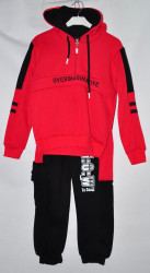 Спортивные костюмы юниор оптом 42873916 02-18