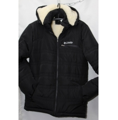 Куртка мужская зимняя оптом 0411973 134