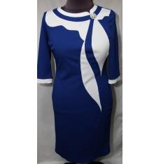 Платье женское оптом 31084873 2а016