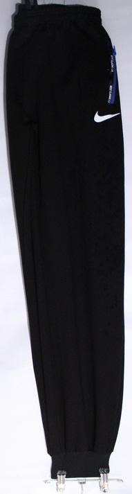 Спортивные штаны мужские оптом 31546927 477-3