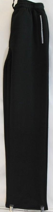 Спортивные штаны  мужские оптом 05105561 6592-1