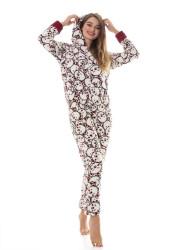 Пижамы женские оптом 96415283    50509-26
