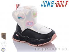 Дутики, Jong Golf оптом A40129-7