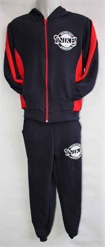 Спортивные костюмы детские оптом 35926087 151-4