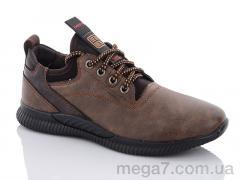 Туфли, Леопард оптом B2011-7T