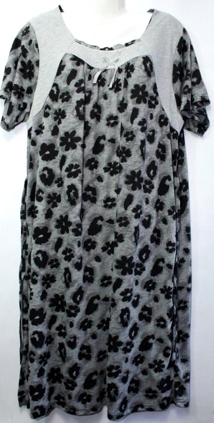 Ночные рубашки женские оптом 45976180 6069-1