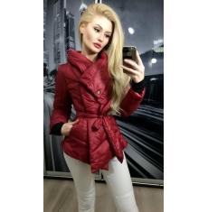 Куртка женская оптом 17348659 246-2