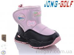 Дутики, Jong Golf оптом A40129-28