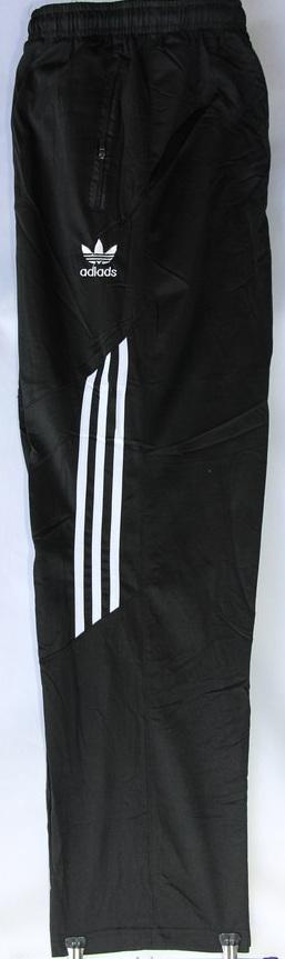 Спортивные штаны мужские 0703291 12-2