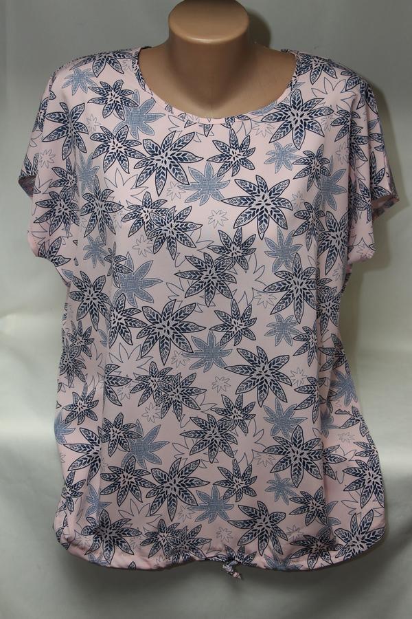 Блузы женские оптом 25064010 10-55