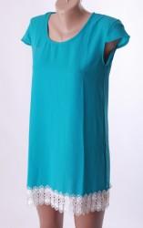Платья женские оптом 42617985 182-8