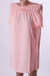 Платья женские оптом 54096231 1-1