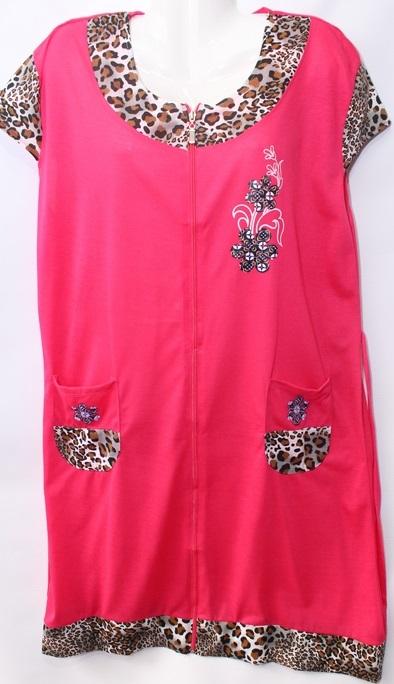 Пижамы женские оптом 58317642 17-25