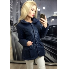 Куртка женская оптом 06101808 242-2