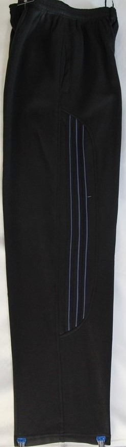 Спортивные штаны  мужские оптом 54183927 6623-12