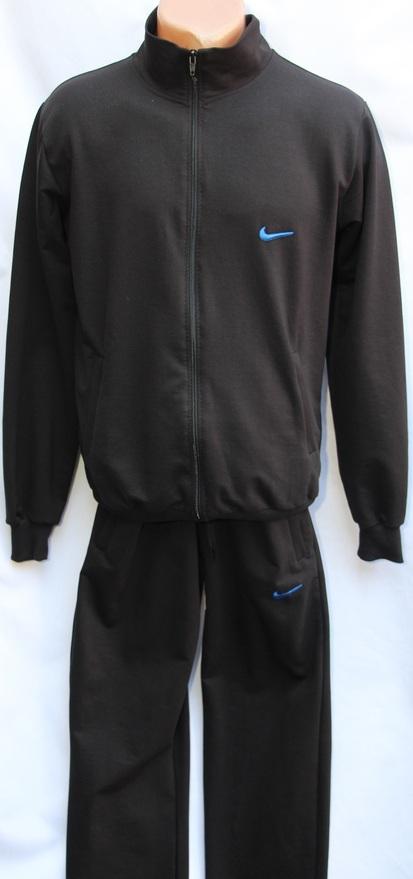 Спортивные костюмы подростковые оптом 19837542 8473-2