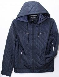 Куртки мужские Pros Perou оптом 49526130 A-10-1