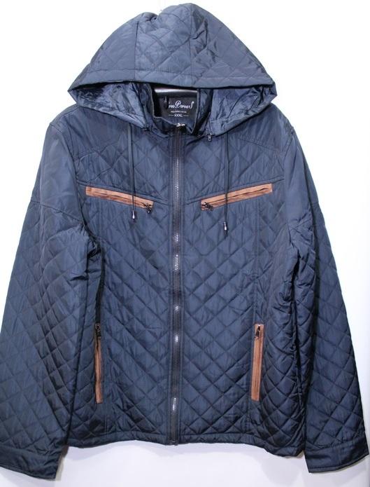 Куртки мужские оптом 81342960 А-6