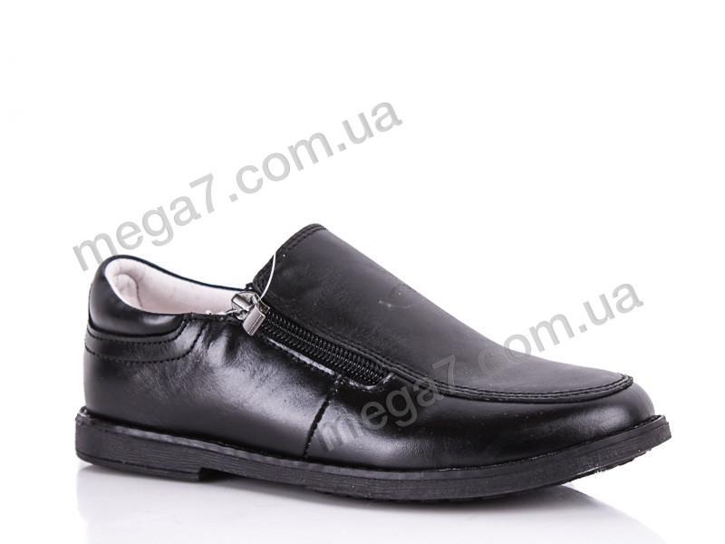 Туфли, BG оптом BG1827-1612