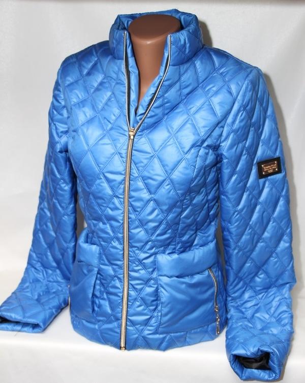 Куртки женские оптом 12074010 120-2