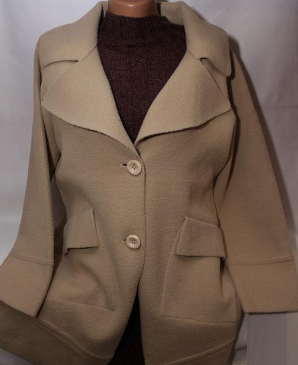 Пальто женские оптом 49652817 2181-1
